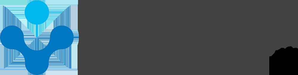 Bedford Pharma
